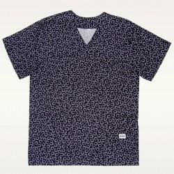 Bluza Podkowy