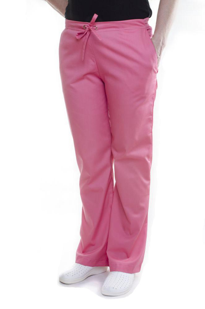 spodnie-roz-a.jpg