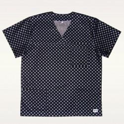 Bluza Kropka w kropkę