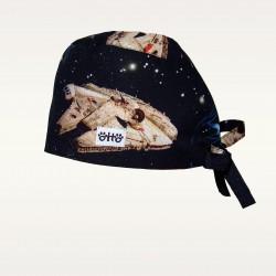 Czepek Galaktyczny