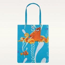 Torba Nemo i Dory