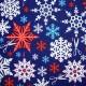 Bluza Śnieżki