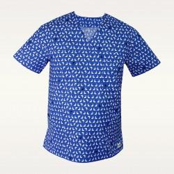 Bluza Kicająca