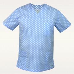 Bluza Kropy