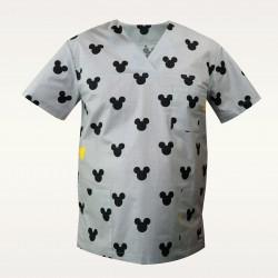 Bluza Mickey Mysz