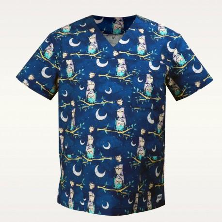 Bluza Księżycowa